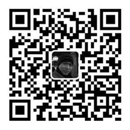 国思林教师微信