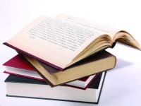 2014-2015年清华附中初一上学期期中考试试卷