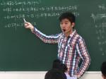秋季张老师小学班推荐课程:说明语言特征