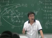 2016秋季班杨老师高一课程:辨别此类活用的四条程序