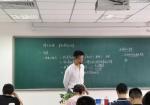 """【公益讲堂】林老师:疫情期间,怎样""""宅""""出创意写作"""