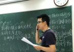 【国思小学公益讲堂】魏老师:文章到底给了我什么启示?