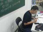 2020初二语文期中考试散文小说通关技巧